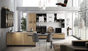 Mobilturi cucine moderne mobilturi egle with mobilturi cucine moderne interesting cucina - Cucine mobilturi opinioni ...