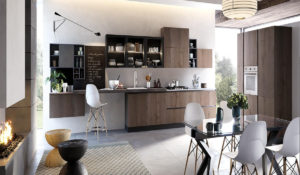 CUCINE - Panatta Arredamenti Roma | Mobili e Interior Design