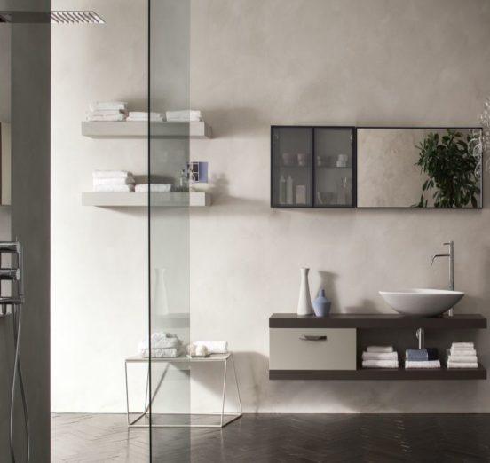 ARREDO BAGNO - Panatta Arredamenti Roma | Mobili e Interior Design