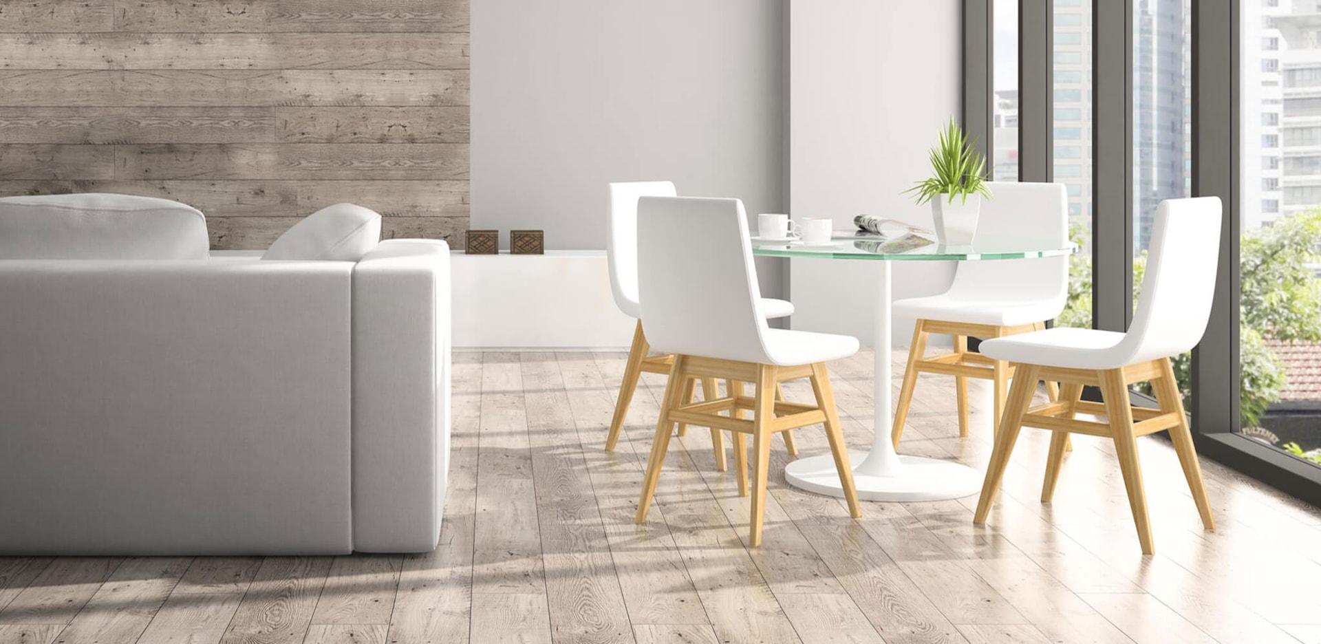 Azienda panatta arredamenti roma mobili e interior design - Offerte lavoro interior designer roma ...