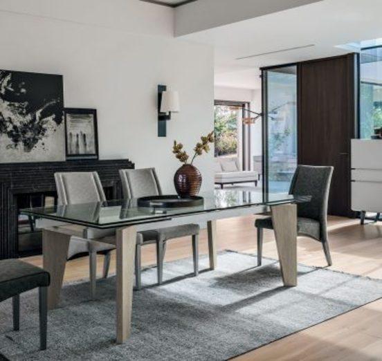 Produttori Di Tavoli E Sedie.Tavoli E Sedie Panatta Arredamenti Roma Mobili E Interior Design